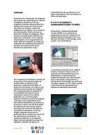 REALIDAD AUMENTADA - Page 3