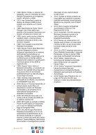 REALIDAD AUMENTADA - Page 5
