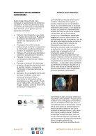 REALIDAD AUMENTADA - Page 6