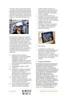 REALIDAD AUMENTADA - Page 7