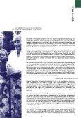INTERNATIONALE ZUSAMMENARBEIT DER SCHWEIZ - Deza - Seite 4
