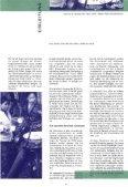 INTERNATIONALE ZUSAMMENARBEIT DER SCHWEIZ - Deza - Seite 6