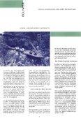 INTERNATIONALE ZUSAMMENARBEIT DER SCHWEIZ - Deza - Seite 7