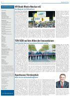 November 2016 - Metropoljournal - Page 2