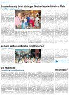 November 2016 - Metropoljournal - Page 3