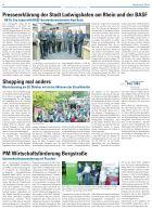 November 2016 - Metropoljournal - Page 4