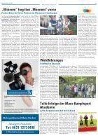November 2016 - Metropoljournal - Page 5