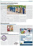November 2016 - Metropoljournal - Page 6