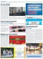 November 2016 - Metropoljournal - Page 7