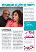 CAROLINE. Das Theatermagazin November/Dezember 2016 - Page 7