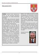 Festschrift - Seite 4