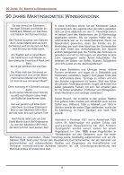 Festschrift - Seite 6