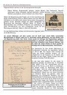 Festschrift - Seite 7