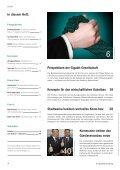 der gemeinderat SPEZIAL 7/2016 - Seite 4