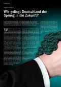 der gemeinderat SPEZIAL 7/2016 - Seite 6