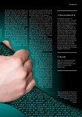 der gemeinderat SPEZIAL 7/2016 - Seite 7