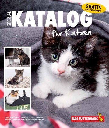 Spezialkatalog_Katze2016_aut_low