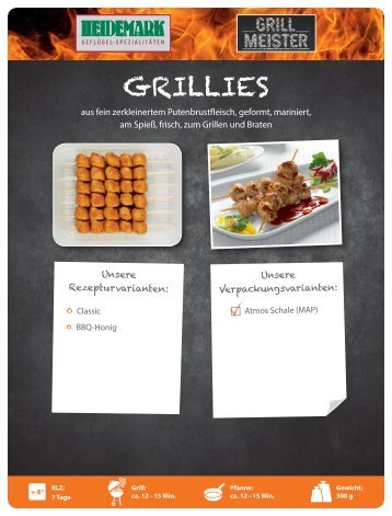 HM124_Grill-Booklet_K5