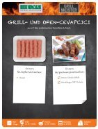 HM124_Grill-Booklet_K5 - Seite 6