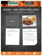 HM124_Grill-Booklet_K5 - Seite 7