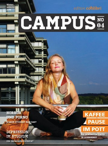 coolibri CAMPUS No 04