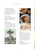 Viva Brighton Issue #45 November 2016 - Page 6
