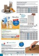 Verpacken mit Manutan - Seite 2