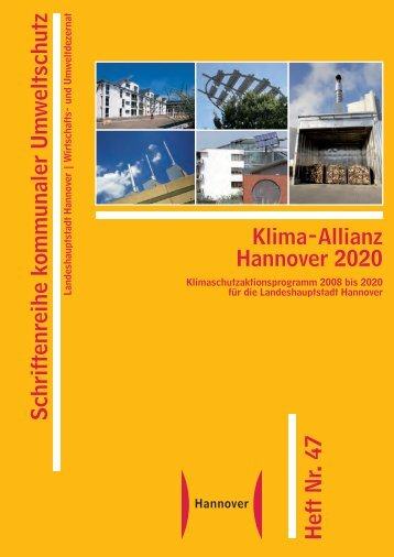 SRKU47 Klima-Allianz.indd