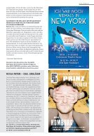 GAB November 2016 - Seite 5