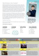 Leo November 2016 - Page 3