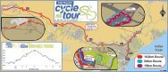 cycle tour map new main