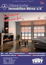 könnte das Foto Ihrer Immobilie sein! - Tust Immobilien GmbH