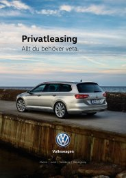 VW-Guide-Konsumentleasing-Syd-Digital-161011