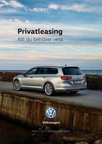 VW-Guide-Konsumentleasing-Syd-Digital-161011
