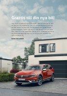 VW-Guide-Konsumentleasing-Syd-Digital-161011 - Page 2