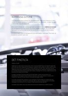 VW-Guide-Konsumentleasing-Syd-Digital-161011 - Page 7