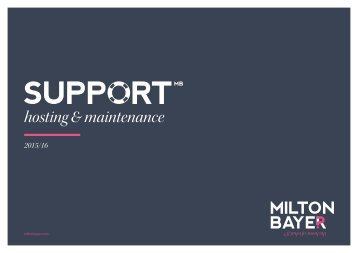 MB19516_SupportPackages_ReWrite