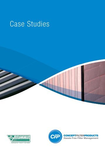 A4_Case Studies booklet