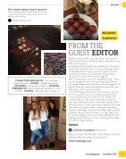 Velvet Magazine November 2016 - Page 7