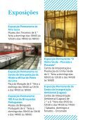 Ponte Lima - Page 6
