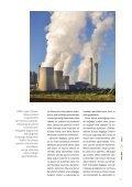 info@insamer.com - Page 7