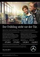 AutoVisionen - Das Herbrand Kundenmagazin Ausgabe 11 - Seite 2