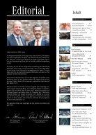 AutoVisionen - Das Herbrand Kundenmagazin Ausgabe 11 - Seite 3