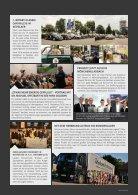 AutoVisionen - Das Herbrand Kundenmagazin Ausgabe 11 - Seite 5