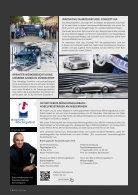 AutoVisionen - Das Herbrand Kundenmagazin Ausgabe 11 - Seite 6