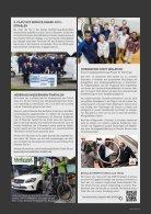 AutoVisionen - Das Herbrand Kundenmagazin Ausgabe 11 - Seite 7