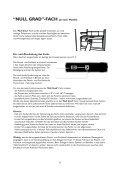 KitchenAid BCB35DIA+ - Fridge/freezer combination - BCB35DIA+ - Fridge/freezer combination DE (855036038000) Istruzioni per l'Uso - Page 5