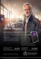 AutoVisionen - Das Herbrand Kundenmagazin Ausgabe 10 - Seite 2