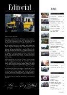 AutoVisionen - Das Herbrand Kundenmagazin Ausgabe 10 - Seite 3