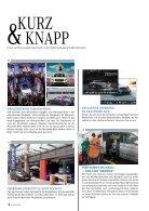 AutoVisionen - Das Herbrand Kundenmagazin Ausgabe 10 - Seite 4